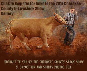 Photo Registration